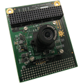 4MP OV4682 MIPI Camera nvidia Jetson-TK1