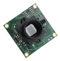 13MP-AR1820-MIPI-Camera