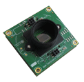 AR0330 MIPI Custom Lens Camera Module