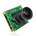 Sony STARVIS IMX327 Ultra Low-Light MIPI Camera