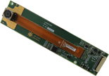 Mipi Camera for Sabre lite board