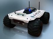 eAuto Rover